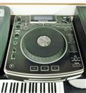 NUMARK ELECTRONICS DJ Equipment NS6